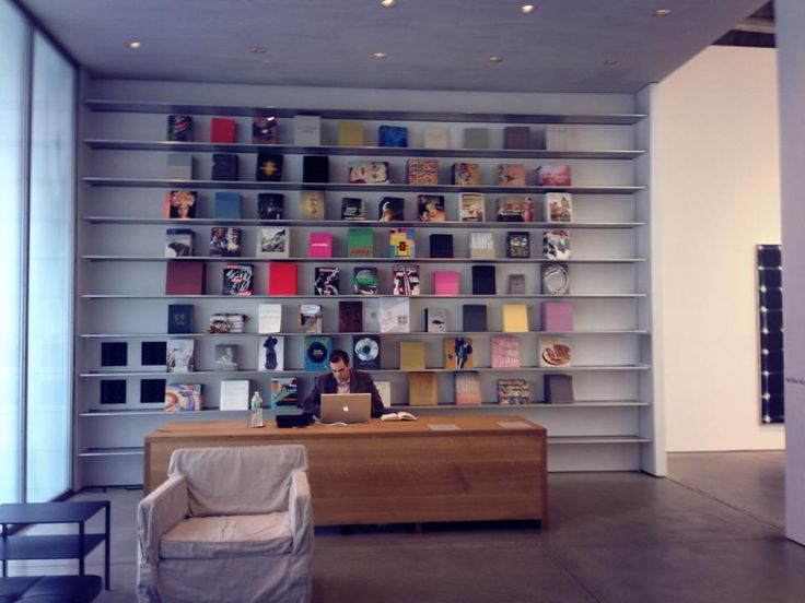 Chelsea and books  Photographed by Margrethe Tang