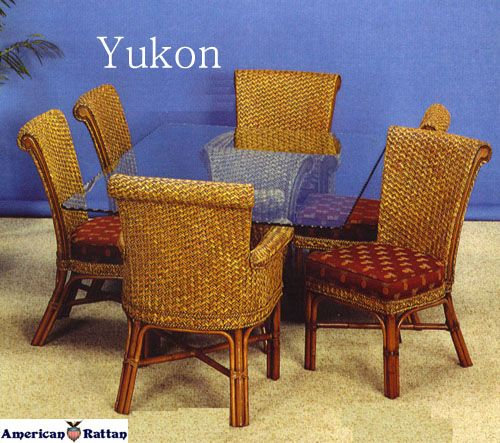 46 best hospitality rattan and panama jack lines of furniture