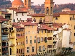 Medici-Riccardi (Florence, Italy)