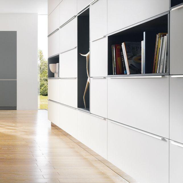 148 best Haus Rheinau images on Pinterest Home ideas, Bathrooms - schüller küchen berlin