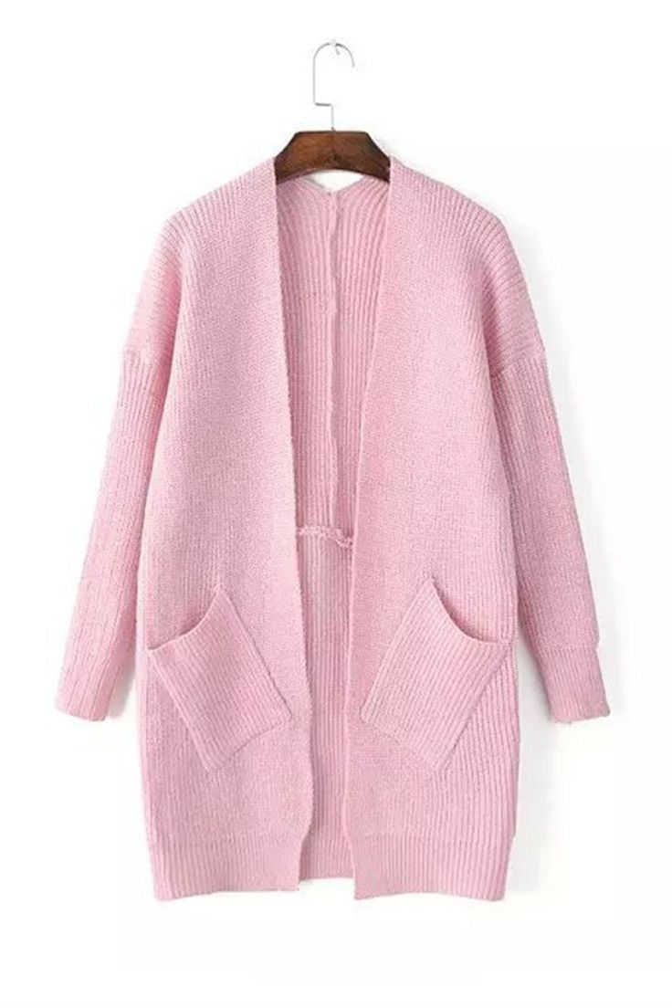 70 best Style ▸ Clothing ▸ Cardigans images on Pinterest ...
