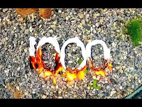 Dream Driven Episode 12:  Celebrating 1000 Subscribers on YouTube (THANK YOU!)  <3 #milestone #celebrate #youtube