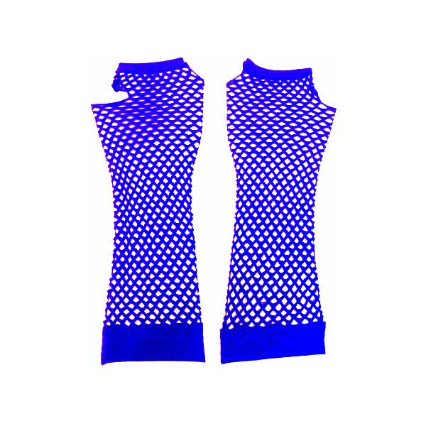 Fishnet Gloves Long Purple | Gothic Clothing | Emo clothing |... ($3.91) ❤ liked on Polyvore featuring accessories, gloves, gothic gloves, long gloves, purple gloves, punk rock gloves and long purple gloves