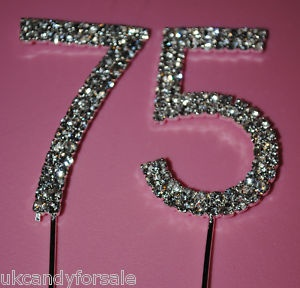 22 best 75th Birthday Ideas images on Pinterest Shower banners