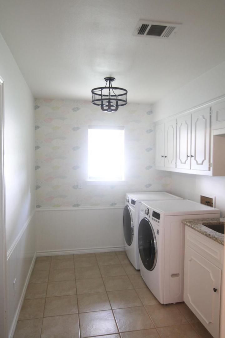 Light Fixtures Ideas For Laundry Room 16 Laundry Room Lighting Laundry Room Laundry Room Design