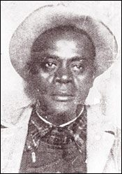 """""""On this day, 56 years ago (1955), in Brookhaven, Miss., Lamar Smith was shot dead on the courthouse lawn by a white man in broad daylight while dozens of people watched. The killer was never indicted because no one would admit they saw a white man shoot a black man. Smith had organized blacks to vote in a recent election."""""""