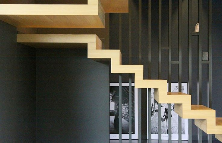 stairs_Ipnotic