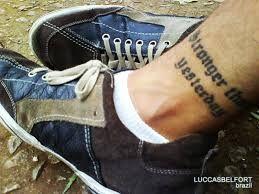 tatuajes en el tobillo para hombres - Buscar con Google