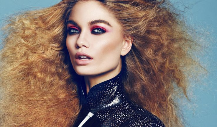 Why your Hair looks Fried and Damaged – beautyheaven