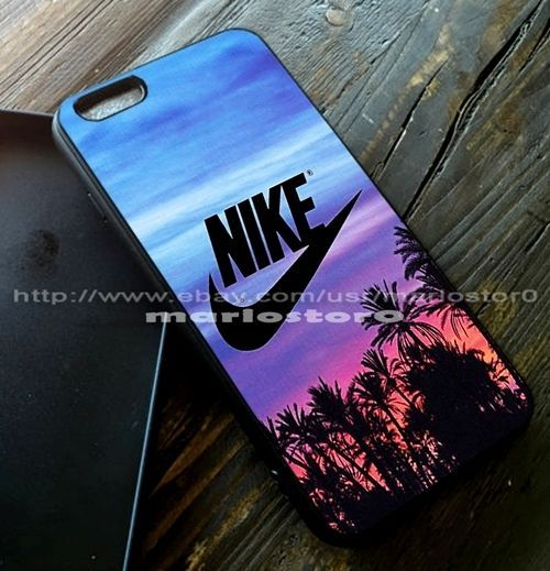 Nike Just Do It Palm Sunset Custom For iPhone 7 7 plus Print On Hard Plastic #UnbrandedGeneric #Top #Trend #Limited #Edition #Famous #Cheap #New #Best #Seller #Design #Custom #Gift #Birthday #Anniversary #Friend #Graduation #Family #Hot #Limited #Elegant #Luxury #Sport #Special #Hot #Rare #Cool #Cover #Print #On #Valentine #Surprise #iPhone #Case #Cover #Skin
