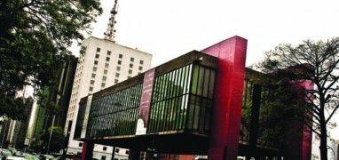 O Museu de Arte de São Paulo comemora nesta terça-feira, 2, seu 65º aniversário. O Masp é tido como um dos principais museus de São Paulo e, neste terça-feria, a visitação tem entrada Catraca Livre.  As atividades comemorativas serão feitas na próxima quinta, 4.