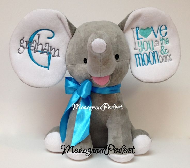 90 best cubbies images on pinterest cubbies cubicles and baby elephants birth announcement baby negle Gallery