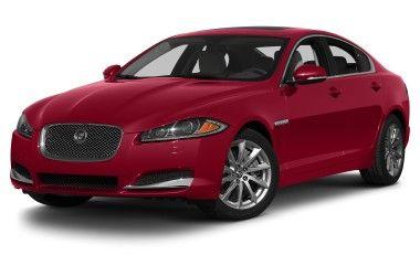 2013 Jaguar xj sedan automobile features | Second Hand Cars, vehicles and automobiles Reviews 2013