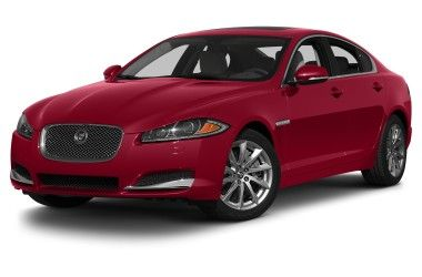 2013 Jaguar xj sedan automobile features | Second Hand Cars, vehicles and automobiles Reviews 2013