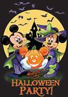 #Ticket  Mickeys Not So Scary Halloween Party ticket  Disneyland 10/21 (SOLD OUT) #Canada