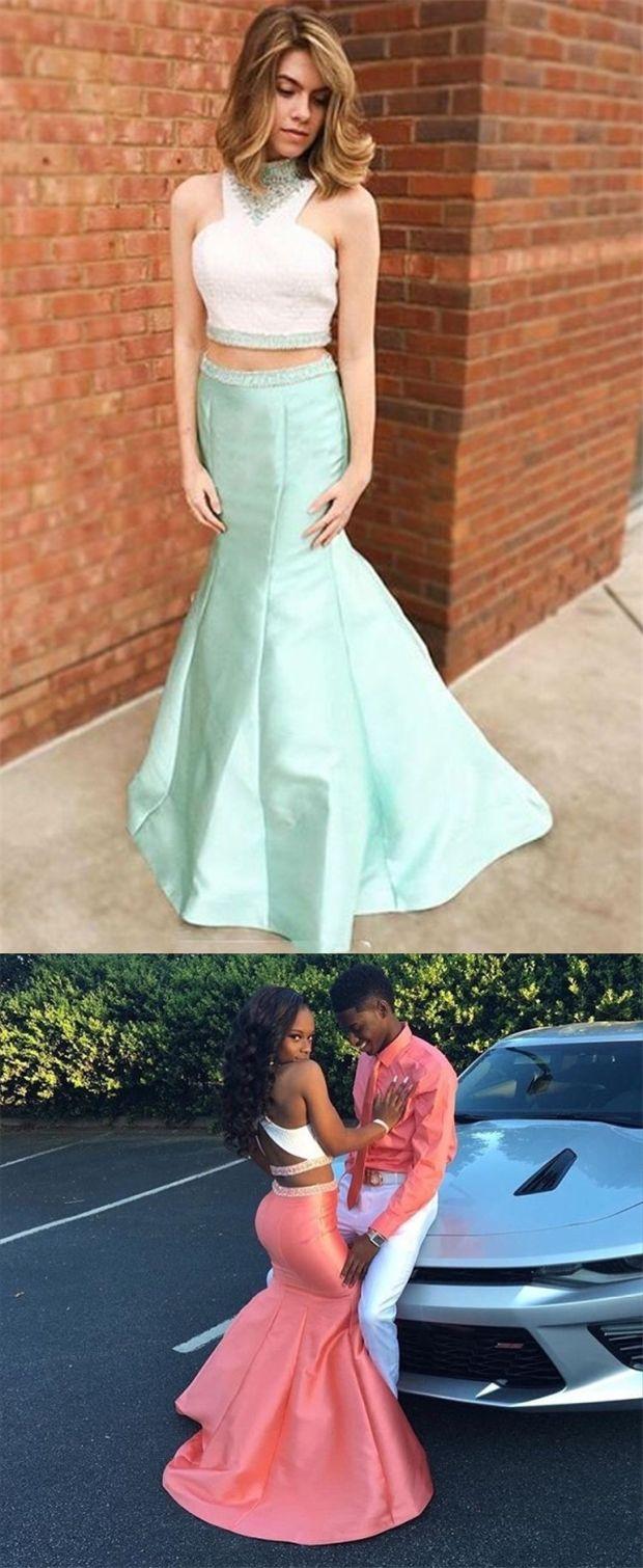 Pin On Fashion Prom Dress [ 1510 x 620 Pixel ]