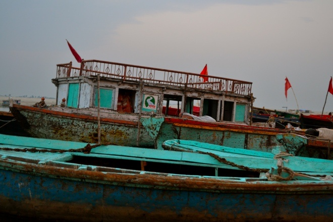 1000+ images about Gypsy Boats on Pinterest  Boats, Lakes