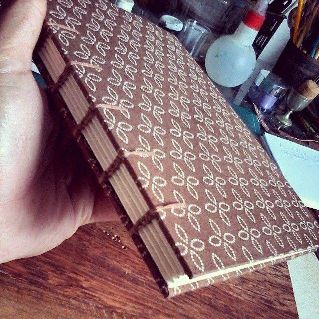 Cervantes cadernos especiais #cervantes #cadernos #desenho #sketchbook #especiais