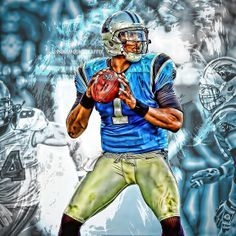 cam newton wallpapers - Google Search