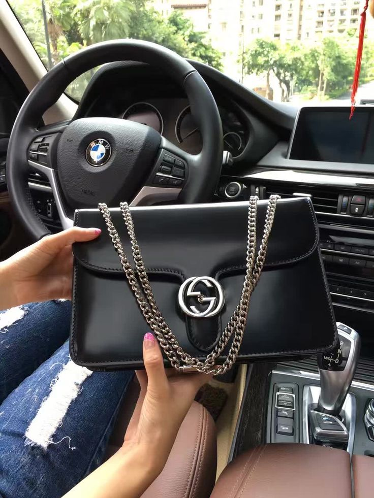 gucci Bag, ID : 61834(FORSALE:a@yybags.com), gucci briefcase on wheels, black gucci handbag, official site gucci, gucci sale items, gucci 2016 backpacks, gucci coin purse, gucci buy briefcase, gucci discount handbags, when was gucci founded, gucci designer leather handbags, fashion gucci, gucci handbags for women, gucci womens backpack #gucciBag #gucci #gucci #slim #leather #briefcase