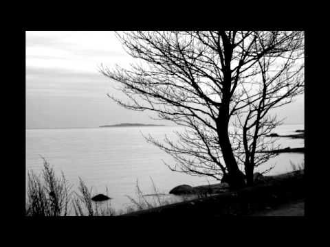 Rentoutus (in finnish)