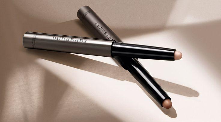burberry-contour and highlight sticks