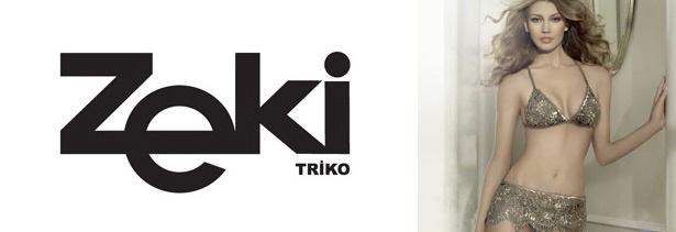Zeki Triko mağazalarında NOT FM dinliyor