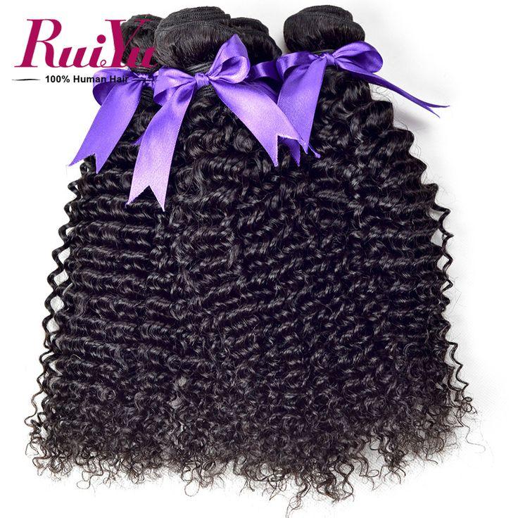 "5 bundles brazilian virgin hair kinky curly,brazilian curly virgin hair 8""-30"" ruiyu cheap human hair extension no shedding"