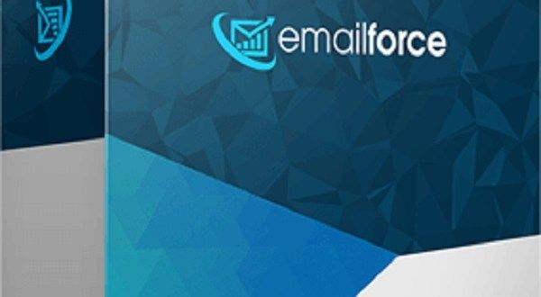 """Checkout Email Force Review  Learn more here: http://mattmartin.club/index.php/2017/10/04/email-force-review/ #Apps, #Blog, #Cloud_Based_App, #Email_Marketing, #Email_Marketing_Software, #Internet_Marketing, #Jvzoo, #JvzooProductReview, #JvzooProducts, #Marketing, #Online_MArketing, #ProductReview, #Software Welcome to,Mattmartin.ClubProud to show you my Email Force Reviewhope you will enjoy it ! """"World's #1 Email Marketing Technology"""" Email Force combi"""