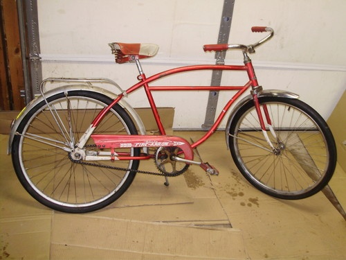 Antique Bikes On Ebay Antique Bicycles Antiques