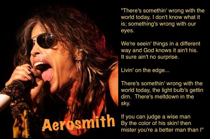 Aerosmith - Livin On The Edge (Chords) - Ultimate-Guitar.Com