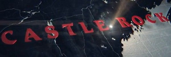 cool Castle Rock: Stephen King Hulu Series Gets 10-Episode Order Check more at https://epeak.info/2017/02/21/castle-rock-stephen-king-hulu-series-gets-10-episode-order/