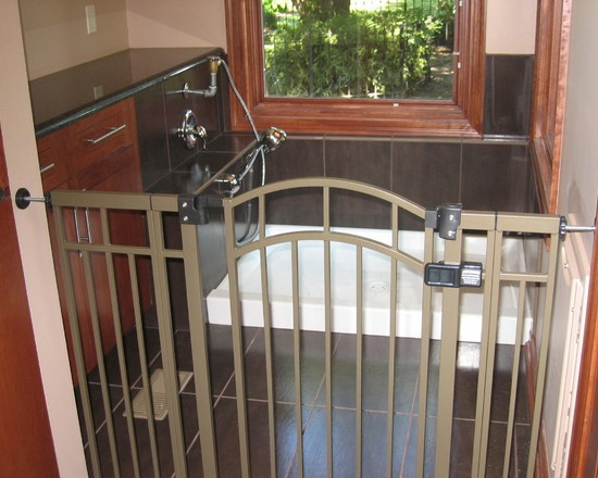 8 best garage images on pinterest dog shower showers and entryway dog wash station design pictures remodel decor and ideas page 33 solutioingenieria Image collections