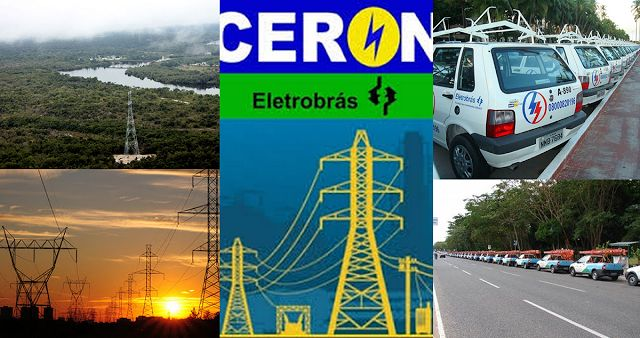BNDES publica licitação para prestação de serviços de avaliação das seis distribuidoras de energia da Eletrobras | Beka News porque o mundo gira com as notícias