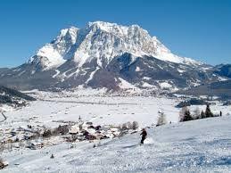 Image result for lermoos austria