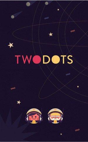 El popular juego Two Dots, secuela de Dots, que en Mayo pasado fue lanzado para iOS, ahora ya se puede descargar para Android.
