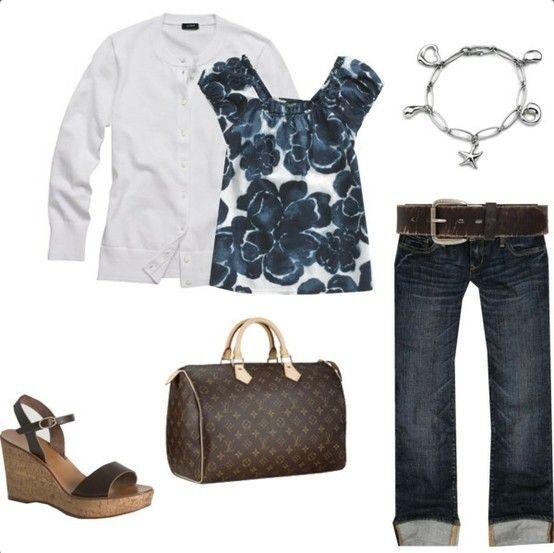 Coats, fashion