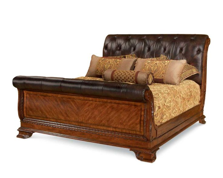 Living Room Furniture Knoxville Tn http://www.oduow/images/2015/10/brown-leather-tufted-bed