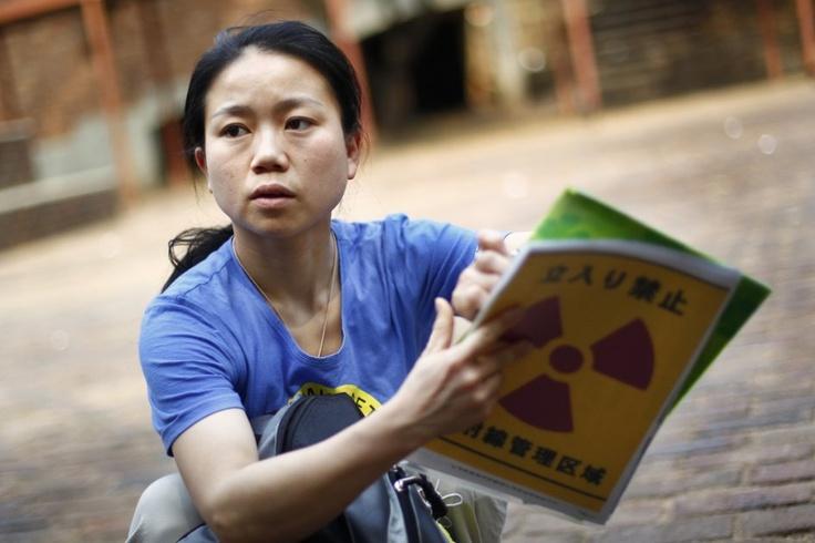 Después de la emergencia nuclear en Fukushima, el mundo cuestiona la seguridad, viabilidad y sostenibilidad de la energía nuclear.