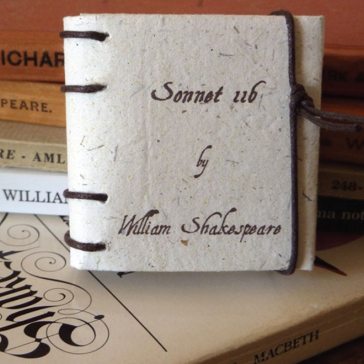 """william shakespeares 18th and 55th sonnets essay Beauty, as expressed by shakespeare's sonnet 18 zachary pardey  william  shakespeare's 55th sonnet and john donne's """"the canonization"""" are both."""