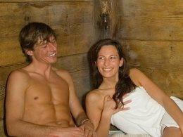 Wellnessurlaub im Hotel Alte Mühle