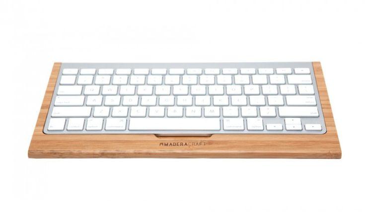 MONOQI | Bluetooth Tastatur-Halterung
