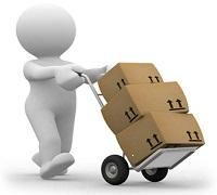 best4th.in offers a list of best 4 packers and movers in Bangalore For More Information Please Visit :   http://best4th.in/packers-and-movers-bangalore/