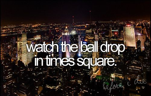 Been dieing to do this!