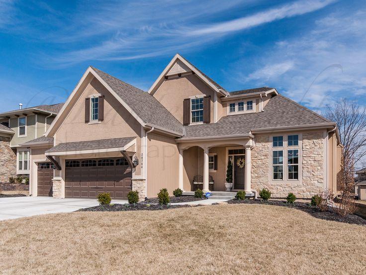 Kansas City Real Estate, 20754 W 108th St. Olathe KS.
