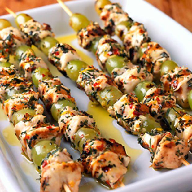 Lemon Chicken Mediterranean Style: 17 Best Images About Greek Recipes