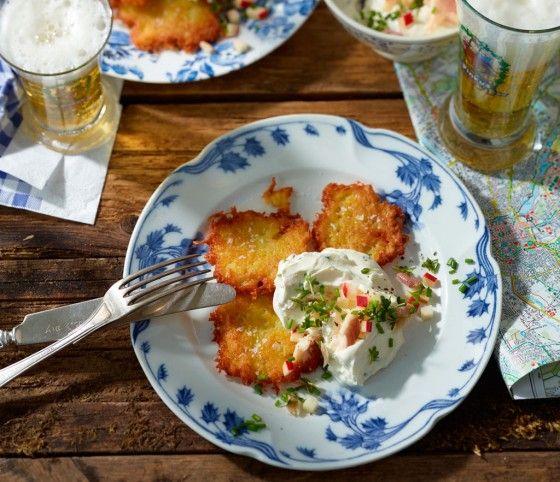 48 best images about kochen fisch on pinterest hamburg mashed potatoes and bonbon. Black Bedroom Furniture Sets. Home Design Ideas
