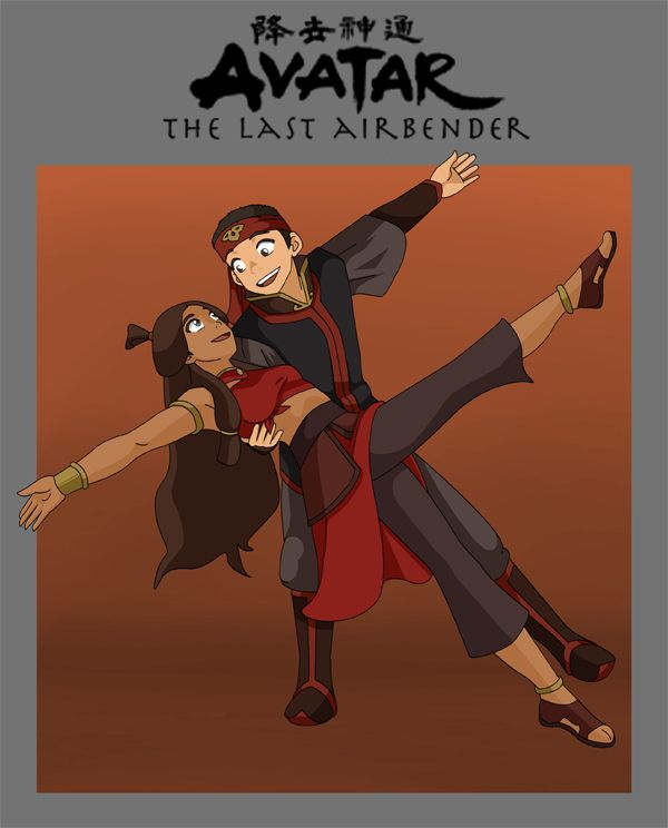 70 Best Images About Avatar The Last Airbender (not The