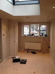 Image result for single garage conversions