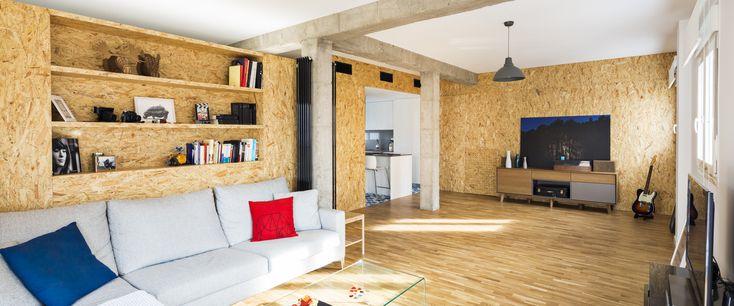 http://dtr-studio.es/es/projects/cadam-vivienda-para-musico/
